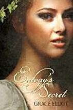 Eulogy's Secret by Grace Elliot