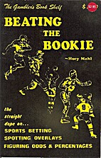 Beating the Bookie: A Guide to Sports…