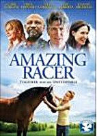 Amazing Racer [DVD] by Ketchup Entertainment