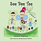 See Bee Tee by Katarina Gaborova