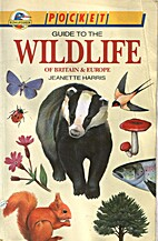 Pocket Guide to Wild Life of Britain and…
