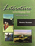 Reading Resource (Literature and the…