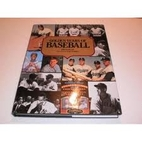 Golden Years of Baseball by Rh Value…