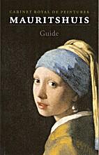 Mauritshuis Guide