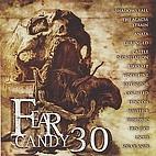 Fear Candy 30