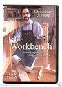 The Workbench - Christopher Schwarz