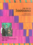 The Way to Independence: Memories of a…