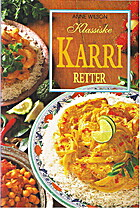 Classic Essential Curries by Anne Wilson