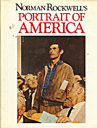 Norman Rockwell's America: Portraits of…