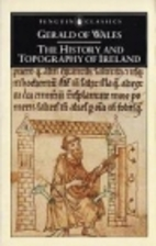 The History and Topography of Ireland by…
