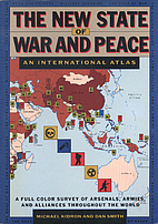 The New State of War and Peace: An…
