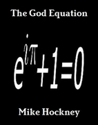 The God Equation (The God Series) by Mike…