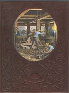 The Old West: The Miners by Robert Wallace