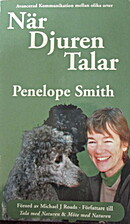 När djuren talar by Penelope Smith