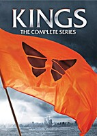 Kings [DVD] (Director Unknown)