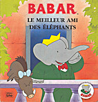 Babar: King of the Elephants [1999 film] by…