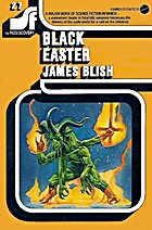 Black Easter by James Blish