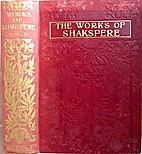 The Works of William Shakspere (in three…