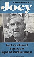 Joey by Joseph John Deacon