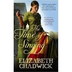 For the King's Favor by Elizabeth…