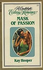 Mask of Passion by Kay Hooper
