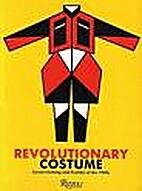 Revolutionary Costume: Soviet Clothing and…