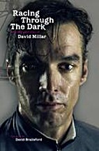 Racing through the dark: the rise and fall…