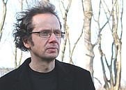 Author photo. <a href=&quot;http://www.bakh%C3%A5ll.com&quot; rel=&quot;nofollow&quot; target=&quot;_top&quot;>www.bakhåll.com</a>