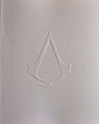 Assassin's Creed Encyclopedia by Ubisoft