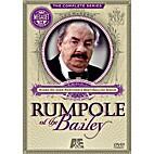 Rumpole of the Bailey [video recording] -…