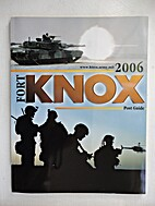 2006 Fort Knox Post Guide.