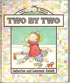 The Twins, Two by Two by Catherine Anholt