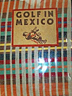 A Short History of Golf in Mexico and the…