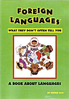 Foreign languages what they don't often tell…