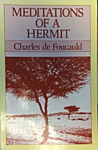 Meditations of a hermit by Charles de…