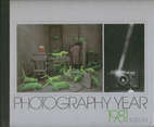 Life Library of Photography: Year 1981 by…
