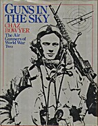 Guns in the sky : the air gunners of World…