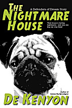 The Nightmare House