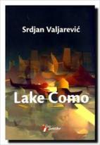Lake Como by Srdjan Valjarevic