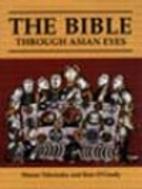 Bible Through Asian Eyes by Masao Takenaka