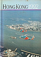 Hong Kong 1992 - A Review of 1991