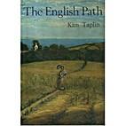 English Path by Kim Taplin
