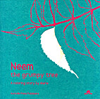 Neem: The Grumpy Tree by Marie Demont