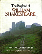The England of William Shakespeare by…