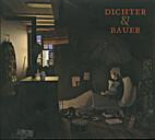 Dichter en Bauer by Guus Bauer