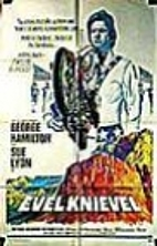 Evel Knievel [1971 film] by Marvin J.…