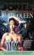 book cover: White Queen.