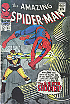 The Amazing Spider-Man, Vol. 1, #046 by Stan…