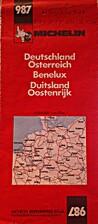 Benelux Duitsland Oostenrijk : 1.1000.000…