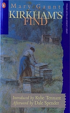 Kirkham's Find by Mary Gaunt